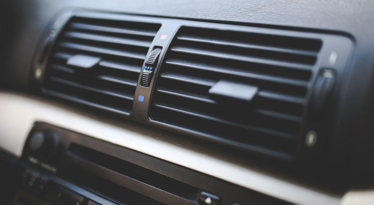 Dezinfekcija klima uređaja u automobilima