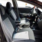 Univerzalne auto presvlake za sva vozila