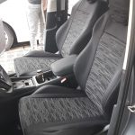 Auto Presvlake Tipske – Visok Kvalitet – IZRADA PO MERI