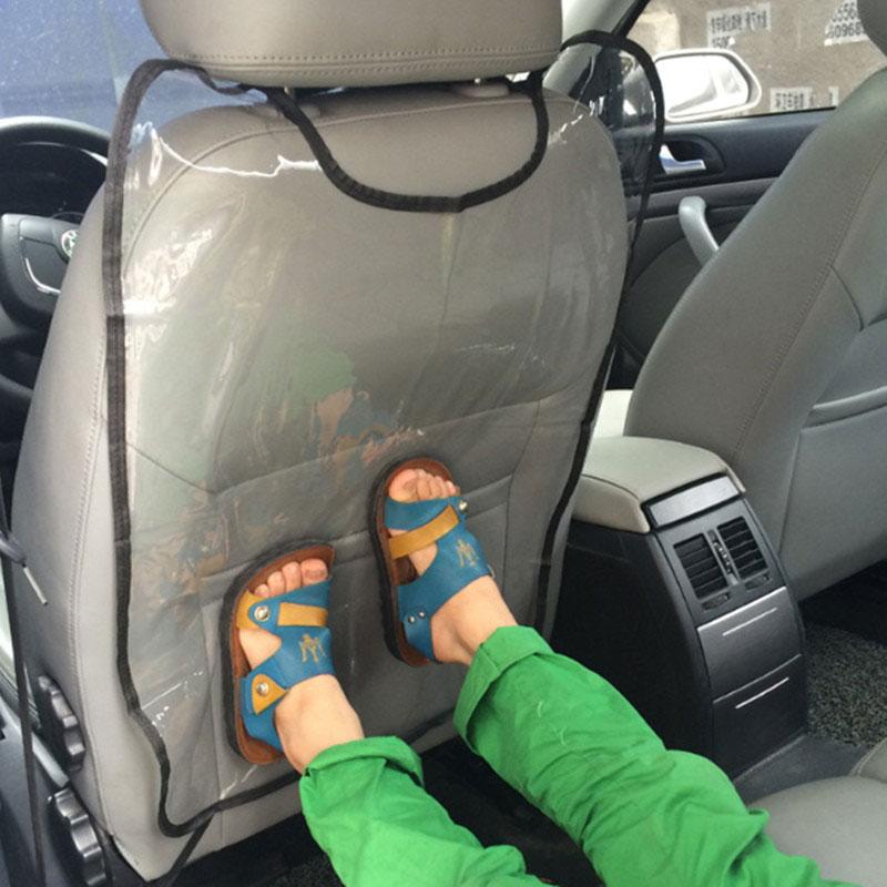 Auto presvlake - zaštita za prednja sedišta