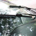 Metlice brisača za sva vozila – sa više adaptera