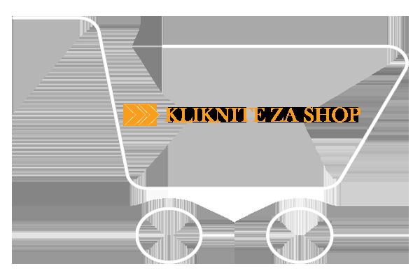 Velmak shop