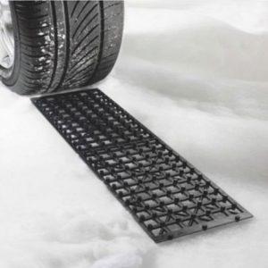 Podloga za sneg i pesak