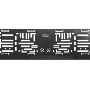 Ram za tablice standard